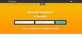 essay writing services ukessay com essay writing service review