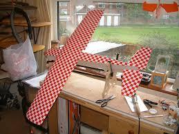 Oracover Profilm Solarfilm Hk Film Model Flying