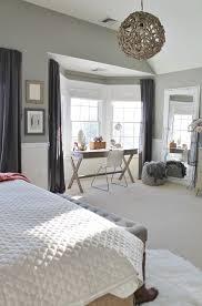best 25 bay window bedroom ideas on bay window bedroom with bay window