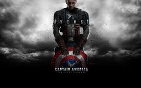 captain america hd wallpaper background image id 211719