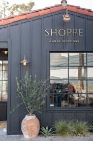 Shoppe Pacific Palisades: Opening Party | Garden and chickens in ...
