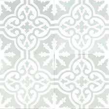 patterned wall tiles patterned floor tiles best bathroom floor tiles ideas on grey patterned with regard