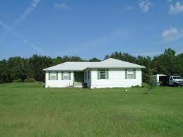 our new house you don t need a man