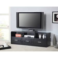 ... Large-size of Remarkable Tall Tv Stand Ikea Tall Tv Stand Ikea Home  Design Ideas ...