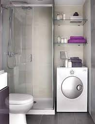 Tiny Bathrooms Designs Small Bathroom Shower Ideas Photo Gallery Of The Small Bathroom