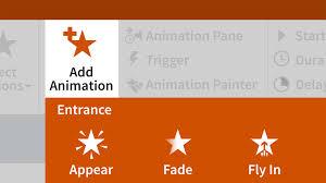 Set Slides To Advance Automatically