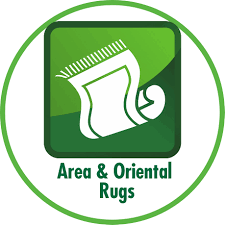 Area Rug Cleaning Claremont CA