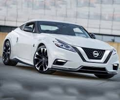 2018 nissan z370. modren nissan prepare successor nissan 370z present at the tokyo motor show 2017 u2013 back  to auto on 2018 nissan z370 i