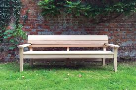 the best garden benches ujecdent com