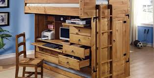 full size of desk views alternative loft bed with desk and trundle corner writing multiple