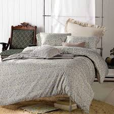 new egyptian cotton fl bed sets