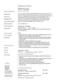 medical transcription cover letter transcriptionist cover letter medical transcription medical