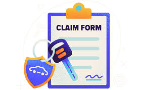 After hours you may leave us a message or click on your insurance companies link and find claim. Auto Insurance Claims Step By Step Guide For 2021