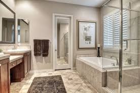 contemporary master bathroom ideas. Stunning-contemporary-master-bathroom Contemporary Master Bathroom Ideas V