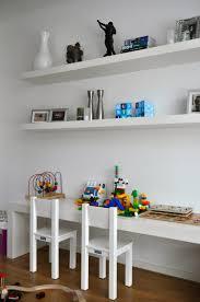 Speelhoek In Moderne Woonkamer Foto Geplaatst Door Papenburgh Op