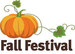 Image result for fall festival images