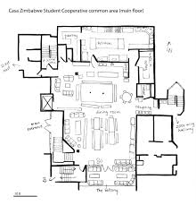 Small Picture Home Blueprint Maker Gallery Of Floor Plans Plans Deck Design
