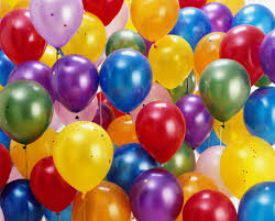 real birthday balloons pictures. Fine Real Real Birthday Balloons  Bing Images Throughout Pictures Pinterest