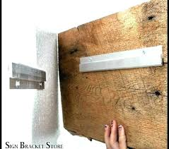 hanging heavy mirror heavy mirror hanging headboard that hangs on wall how to hang a wall hanging heavy mirror