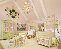girly bedroom ideas. traditional girl kids\u0027 room idea in dallas girly bedroom ideas b