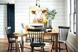 modern farmhouse dining table farmhouse high top table modern farmhouse dining table for high top tables