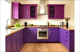 kitchen colour scheme ideas best color paint colors interesting modern colours moder