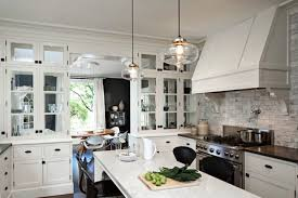 White Kitchens With Wood Floors Wood Floors In White Kitchen