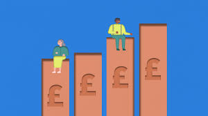 Pension Credit Entitlement Chart Pension Credit What Is Pension Credit And How Do I Qualify
