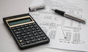 Faktura VAT marża, a podstawa opodatkowania na gruncie podatku ...