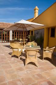 outdoor furniture nz parnell. alfresco garden furnishings (nz) ltd outdoor furniture nz parnell