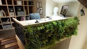 indoor vertical garden. Creative DIY Vertical Gardens For Your Home Ideas Indoor Garden L