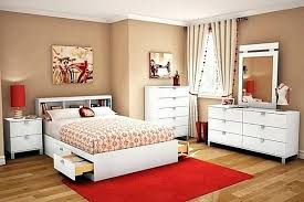 bedroom ideas for teenage girls red. Wooden Floor Or Carpet In Bedroom Lovely Teenage Girl Red Ideas Astonishing For Girls H