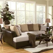 Leather Living Room Furniture Clearance Collection Living Room Ashley Furniture Pictures Leedsliving