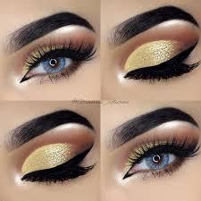 21 pretty eye makeup ideas for blue eyes cherrycherrybeauty