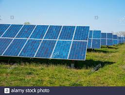 Image result for fotovoltaic images