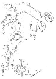 2012 vw touareg fuse diagram wiring diagram libraries 04 vw touareg fuse box wiring library17887 brake boost vacuum system mechanical failure anyone know