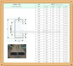 C Channel Structural Steel Weight Chart Buy C Channel Structural Steel Weight Chart Structural Steel Weight Product On Alibaba Com