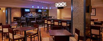 Downtown Chattanooga Restaurants Chattanooga Marriott Downtown