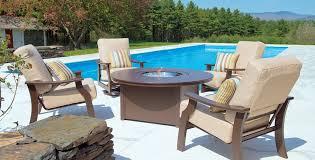 patio furniture in wenatchee