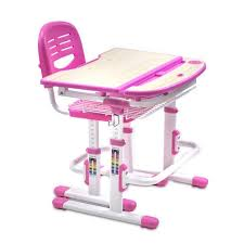 um size of table and chair for toddler girl study desk set target aj year