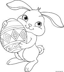 Coloriage Symbios Pokemon C3 A0 Imprimerlll Duilawyerlosangeles Coloriage Symbios Pokemon C3 A0 Imprimerllll L