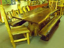 rustic furniture edmonton. Exellent Rustic Furniture Edmonton Kitchen Table Sets Awesomekitchen West Elm Flmb To Designs I