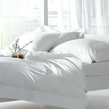 egyptian cotton bedding sets thread count s simple double bed size