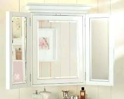 framed bathroom vanity mirrors. Inspirational Vanity Mirrors For Bathroom And Bathrooms Cabinets 8 Light Fixture Framed