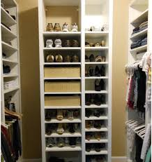 ... Large-size of Precious Wooden Shoe Rack Ikea Singapore Shoe Shelf  Dimensions Shoe Storage Ikea ...
