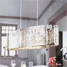 49 Gut Ideen über Längliche Lampe Esstisch Esszimmer Ideen