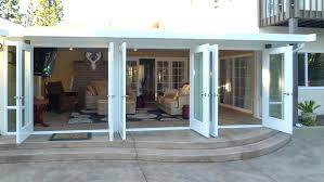 enclosing a porch cost how patio with porch cost build simple doors of to enclose a