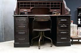 vintage office desk. Vintage Office Desk Home Design Ideas Antique Desks Amazing Alluring Interior Decorating . Portfolio Buy Old U