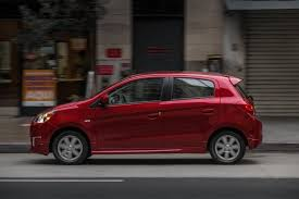 2015 mitsubishi mirage specifications pictures prices 2015 mitsubishi mirage