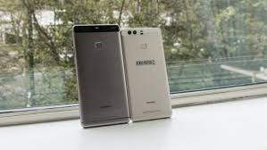 huawei p9 plus vs p9. decked out in precision-engineered metal and bearing more than a passing resemblance to the mate 8 nexus 6p, p9 plus are great example of huawei vs h